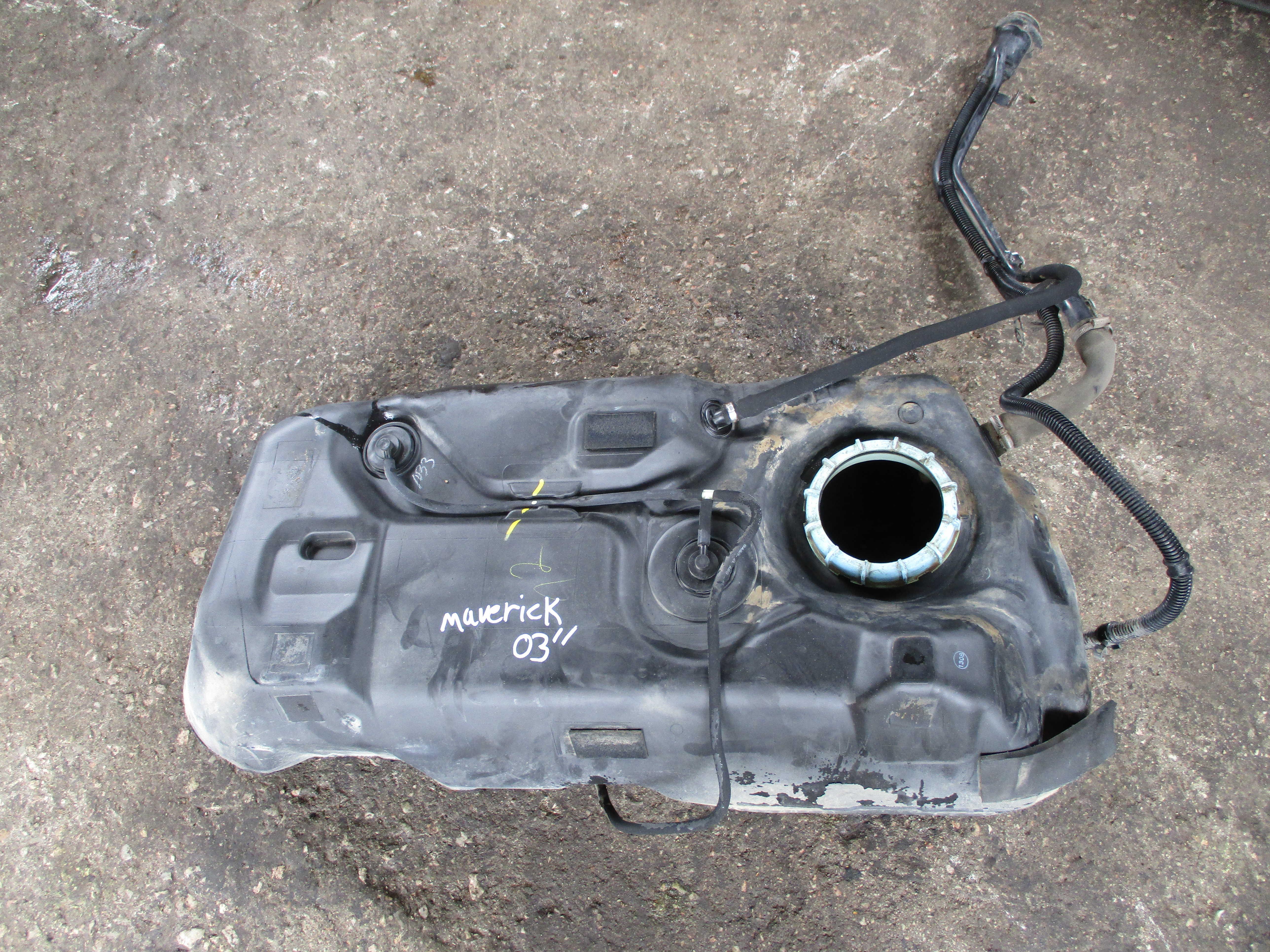 Ρεζερβουάρ Ford Maverick '03